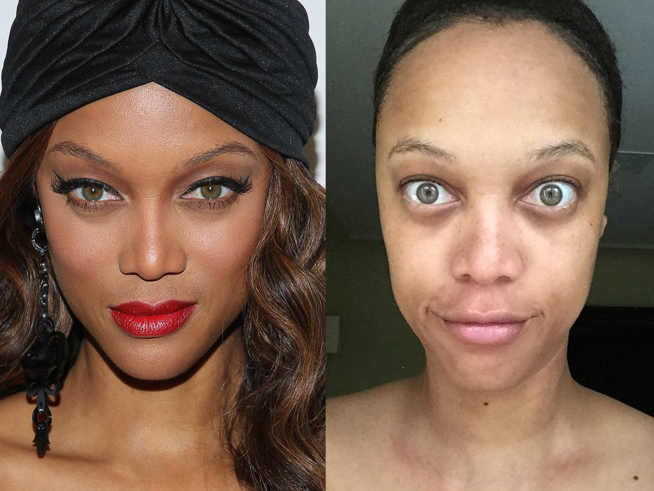Images of Beautiful Stars Without Makeup - #rock-cafe
