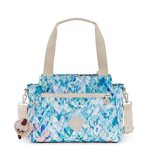 211b4a7331 Kipling Elysia Solid Convertible Crossbody Bag